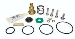 5005037K AD 9 dryer maintenance kits hard seat
