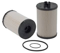 INTERNATIONAL FUEL FILTER 1878042C91 FS19947 P550824
