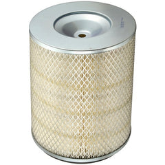 AIR FILTER CASE 160 170 40DD 40DE 45  AF4816 CA523 A5426