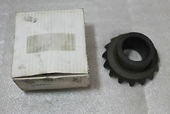 INTERNATIONAL NAVISTAR SLIDE GEAR OEM 571356C1