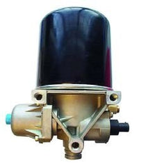 AD-9 style Air Dryer, OE Replacment 065225, 109685