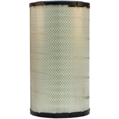 RS3826 CA974 P777871 AF25619 A7118 AIR FILTER FOR HYUNDAI HL780-7A w/Cummins QSM11 Diesel Engine