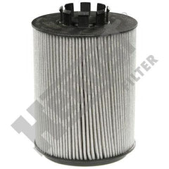 DETROIT DD13 A 472 203 02 55, 472 203 02 55, P5092 E510WF 189 HENGST COOLANT FILTER ORIGINAL