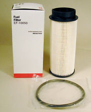 MITSUBISHI OIL AND FUEL FILTER FOR 2012-2016 CANTER QC1000003 & MK667920