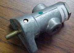REPLACEMENT TW-4™ STYLE CONTROL VALVE