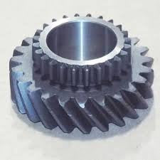 INTERNATIONAL NAVISTAR OE GEAR 2203C2525