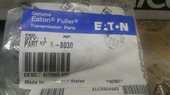 A-8030 EATON FULLER RETAINER ASSEMBLY