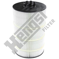 3006874C91 P551108 LF17514 P7508 LP7329XL 57291 E422H01 D211 HENGST OIL FILTER