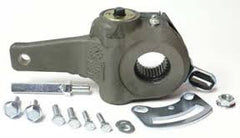 AUTOMATIC SLACK ADJUSTER 10142 H-26502 R801042