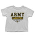 products/ArmyDaugherShirt.jpg
