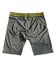 products/RECON-PRODUCT-COMPRESSION_SHORTS_B.jpg