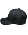 products/RECON-PRODUCT-HAT_1_B.jpg