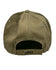 products/RECON-PRODUCT-HAT_2_C.jpg