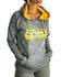 products/RECON-PRODUCT-HOODY_1_B.jpg