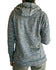 products/RECON-PRODUCT-HOODY_1_C.jpg
