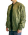 products/RECON-PRODUCT-JACKET_1_B.jpg