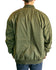 products/RECON-PRODUCT-JACKET_1_C.jpg