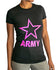 products/RECON-PRODUCT-WOMANS_SHIRT_1_B.jpg