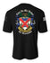 3rd Battalion 13th Inf Reg Battalion Shirt