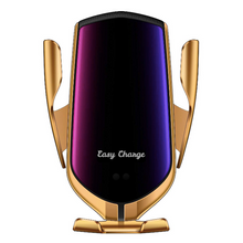 EXTRA 30% OFF on the Exclusive EasyCharge™