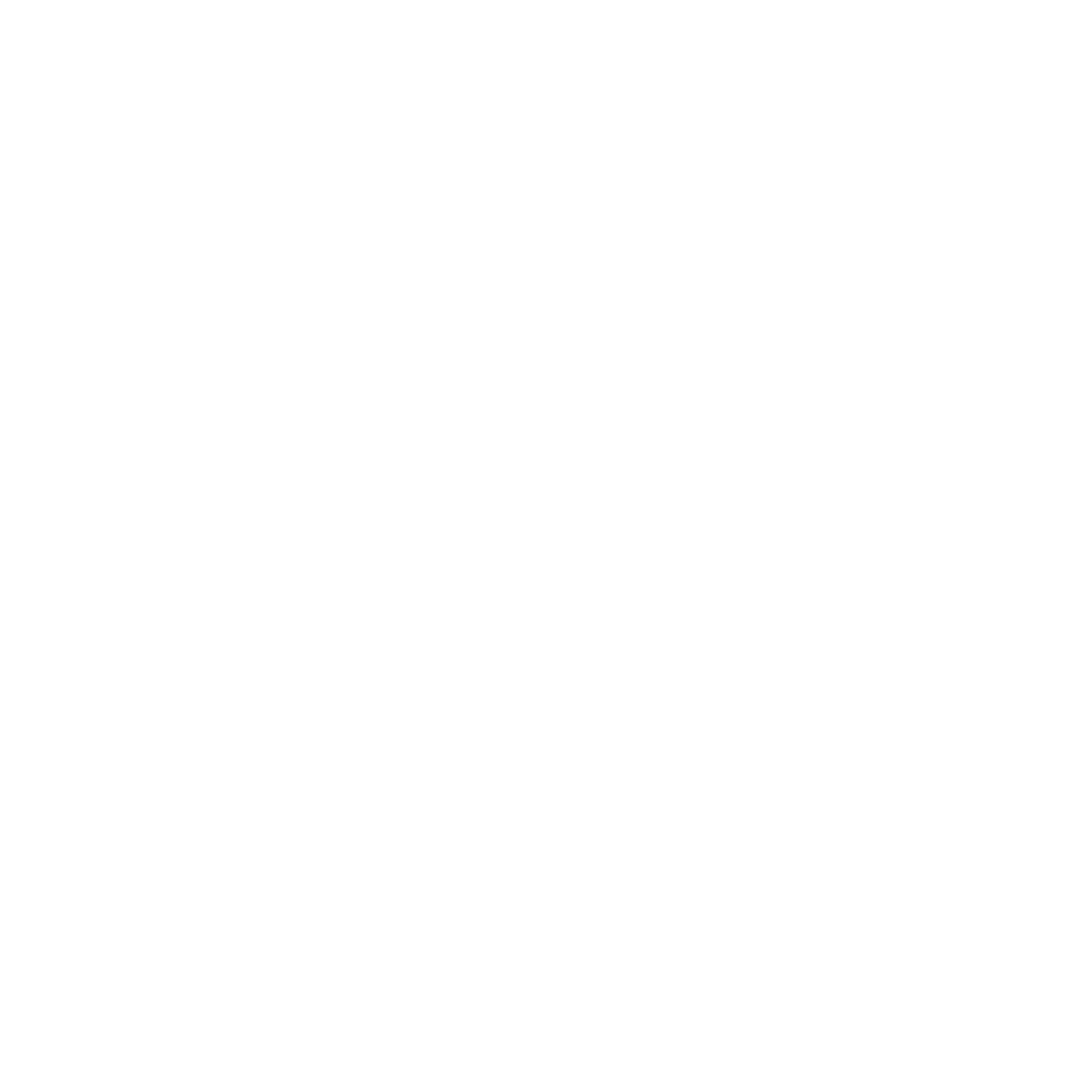 Nost Apparel