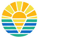 Kula Shave Ice North Shore