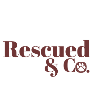Rescued & Co.