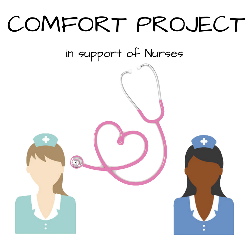 Comfort Project