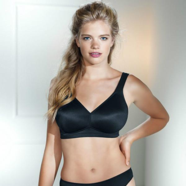 Anita Twin Wireless Bra