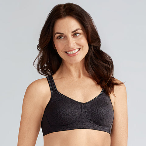 ff3fd49394 Wireless Bras with No-Compromise Support