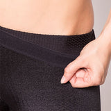Anita 1695 Massage Compression Legging in Black
