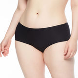 Chantelle Soft Stretch Shorty Plus