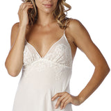 Christine Silk Beloved Chemise