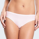 Chantelle Soft Stretch Panty
