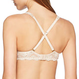 Chantelle Champs-Elysees Padded Bra