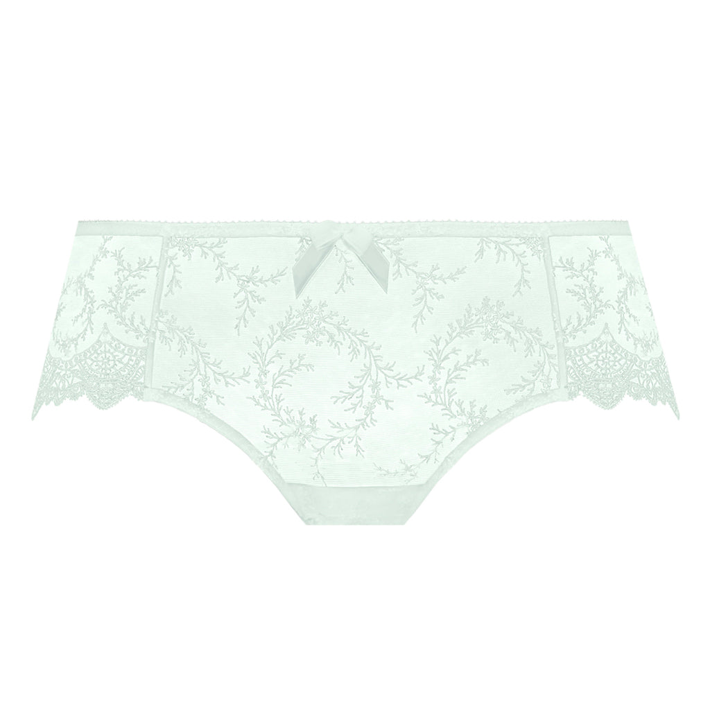 Empreinte Louise Shorty