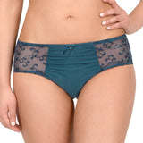 Empreinte Carmen Brief