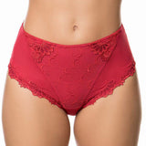 Eprise Guipure Charming Full Brief