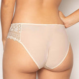 Empreinte Cassiopee Brief