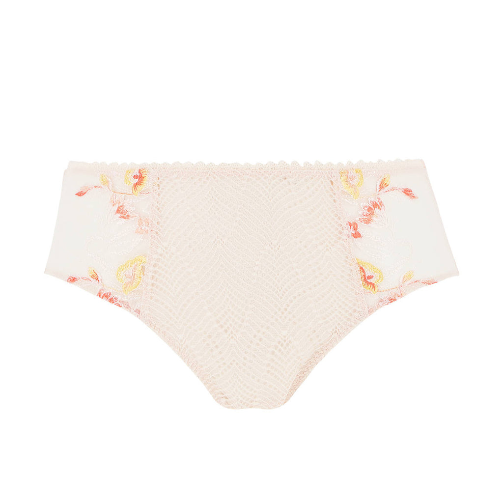 Empreinte Ashley Full Brief in natural