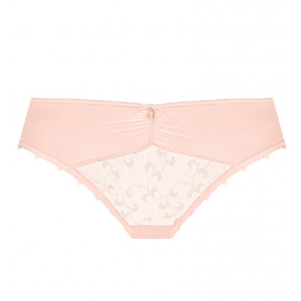 Empreinte Carmen Panty in ROse 03188