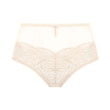 Empreinte Verity Full Brief