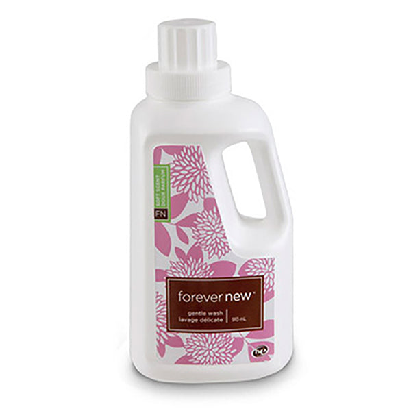 Forever New Liquid Fabric Wash 1000g #2500