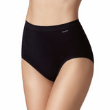 Janira Maxi Briefs - 3 Pack