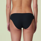 Marie Jo L'Aventure Don Rio Panty in Black 052-1910