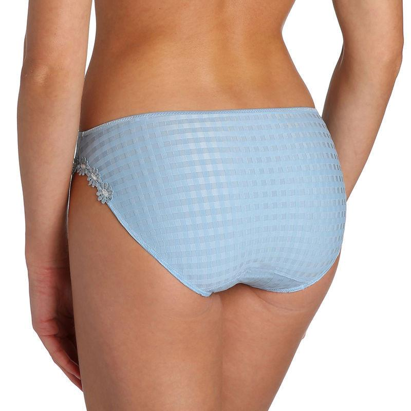 Marie Jo Avero Panty *DISCONTINUED*