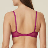 Marie Jo Jane Push Up Bra 010-1337 wild rose magenta pink