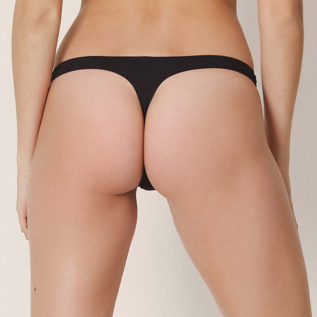 Marie Jo L'aventure Tom Thong in Black 062-0820