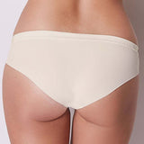 Simone Perele Manille Brief in Ivory