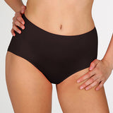 Marie Jo Colour Studio Brief in Black